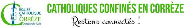 Catholiques_confinés_en_Corrèze.jpg