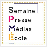 SPME.png