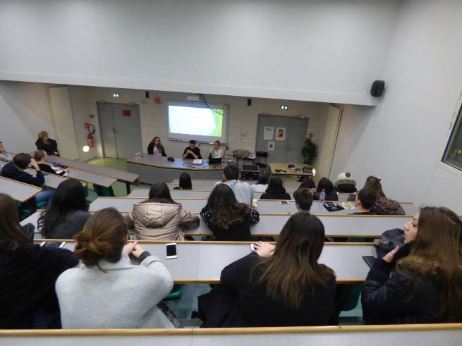 3_anciennes_élèves_du_Lycée_présentent_l'IFSI_de_Tulle_-_08-02-2018_-_Photo_13