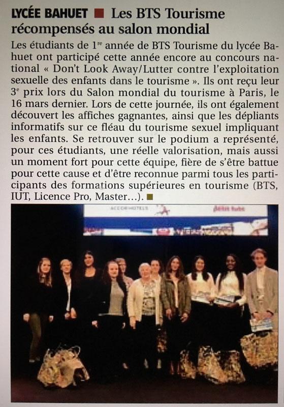 Les_BTS_Tourisme_récompensés_au_salon_mondial_-_04-04-2018