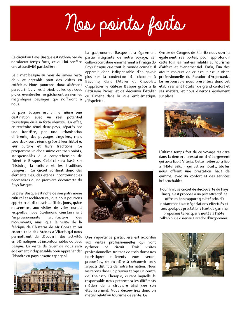 Programme--Pays-Basque-2016-003.jpg