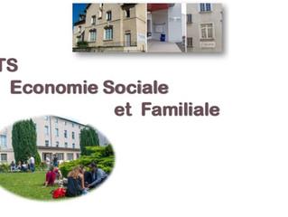 Des interventions auprès de la section Services de Proximité et Vie Locale