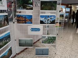 ERASMUS - Voyage Belgique - Mai 2019 (19