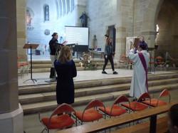 Messe_de_l'Avent_à_Saint_Antoine_-_14-12-2016_-_Photo_26