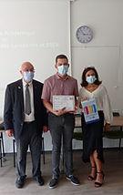 Icône - Remise du prix de l'éthique citoyenne à un élève du lycée Bahuet - 08-07-2021.jpg