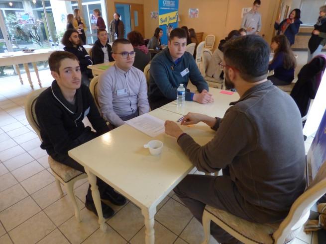 Forum_des_métiers_des_STMG_-_13-02-2020_