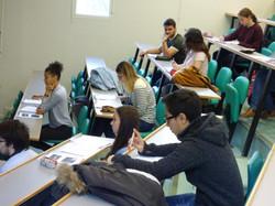 Les_élèves_du_Lycée_Bahuet_se_préparent_au_TOIEC_le_07_-04-2017_-_Photo_5