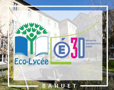 ECO-Lycée - Lycée BAHUET - Juin 2021.jpg