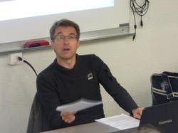 Intervention_de_Mr_Stéphane_LHOMME_-_Lycéens_au_Cinéma_-_12-05-2017_-_Photo_7