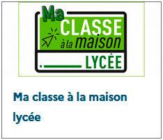ENT - Ma CLASSE à la maison Lycée.jpg