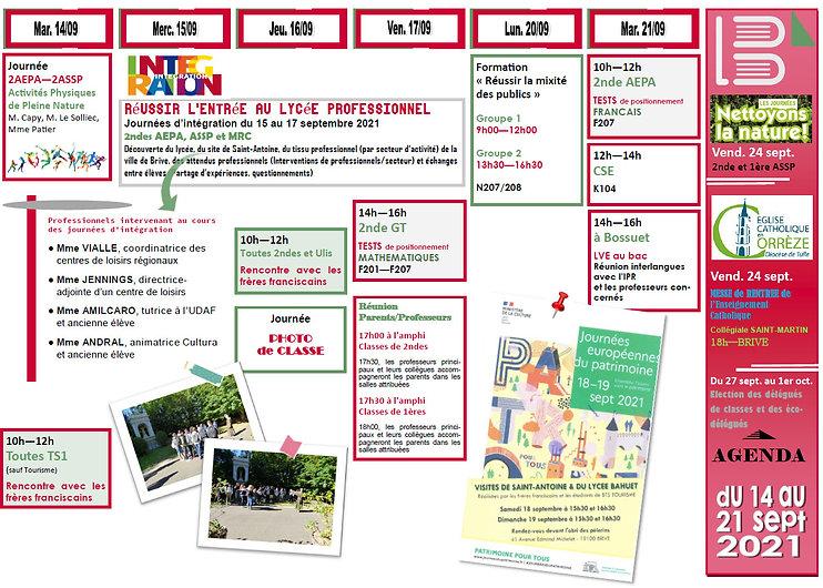 Agenda du Lycée BAHUET - 13 09 2021.jpg