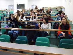 3_anciennes_élèves_du_Lycée_présentent_l'IFSI_de_Tulle_-_08-02-2018_-_Photo_1