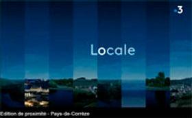 France3-regions-nouvelle-aquitaine.jpg