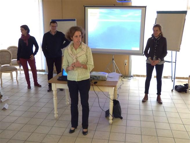 Intervenants_sur_l'éducation_affective_et_sexuelle_-_Photo_4