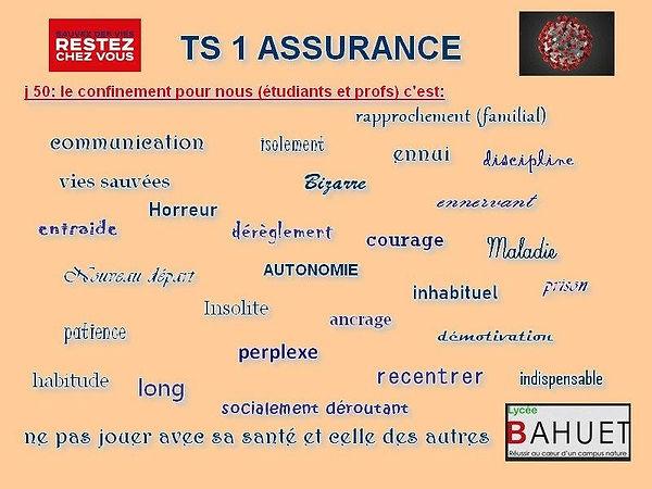 BTS ASSURANCE - 4 nos mots .jpg