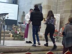 Messe_de_l'Avent_à_Saint_Antoine_-_14-12-2016_-_Photo_38