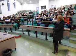 3_anciennes_élèves_du_Lycée_présentent_l'IFSI_de_Tulle_-_08-02-2018_-_Photo_18