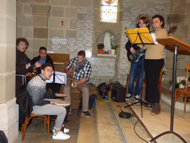 Messe_de_l'Avent_à_Saint_Antoine_-_14-12-2016_-_Photo_9