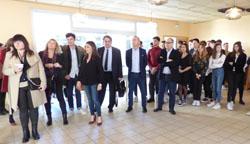 Icône_-_Forum_des_métiers_des_STMG_-_21-