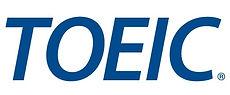 logo TOEIC.jpg