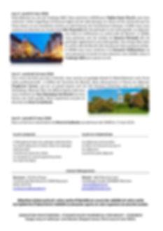 Programme-Munich-2018-002.jpg