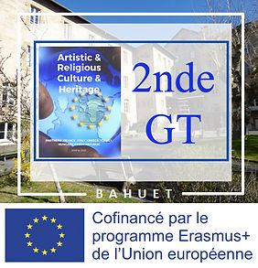 Vignette_ARCH_cofinancé_par_le_prog_UE.