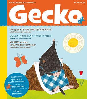 gecko29_875x1000.jpg