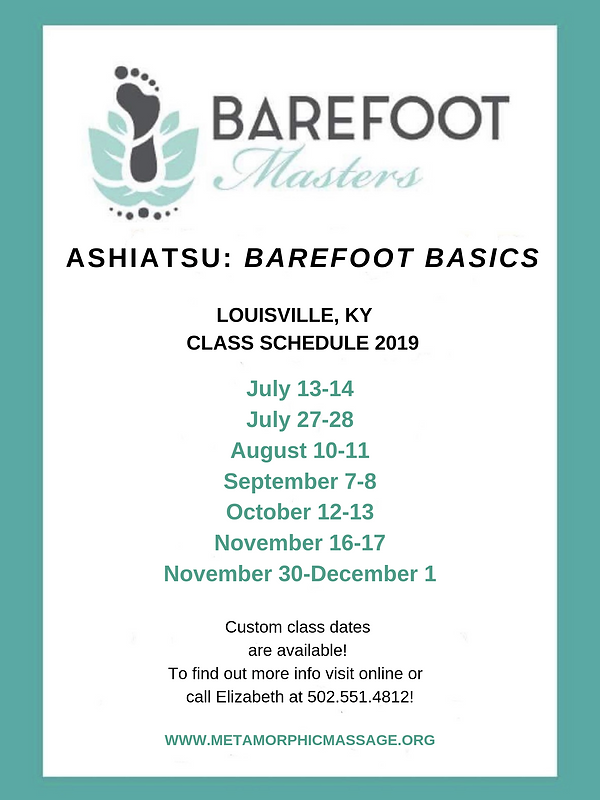 Barefoot Classes 2019.png