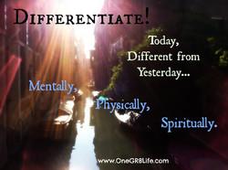 Differentiate.jpg