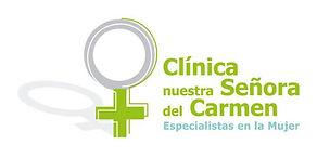 logoCNSC.jpg