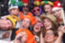 photobooth-fun.jpg