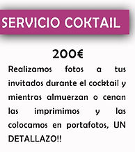 COKCTIAL.JPG