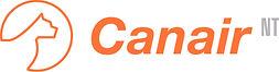 Canair_NT.jpg