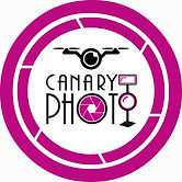 canary photo VIDEO Y DRONE vector BUENO[