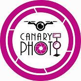 canary photo VIDEO Y DRONE vector BUENO[