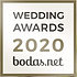 wedding awards.PNG