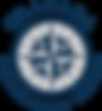 GPS_Logo_Circle_PNG_Medium.png
