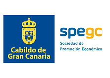 spegc_logo.jpg