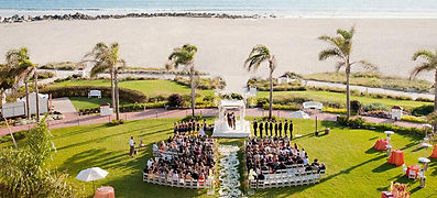 Drone-for-Wedding-Photography.jpg
