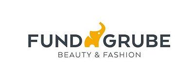 logotipo-fund-grube.jpg