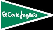 Logo_Corte_Inglés.svg.png