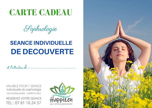 Carte_cadeau_sophrologie_happizen.png