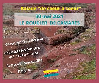 balade_coeur_a_coeur_les_happyers_le_rou