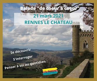 balade_coeur_a_coeur_les_happyers_rennes