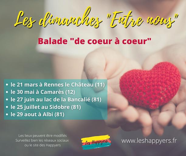 balade_coeur_a_coeur_les_happyers_060421