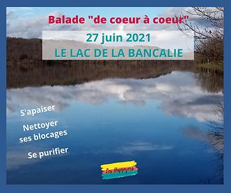 balade_coeur_a_coeur_les_happyers_lac_ba