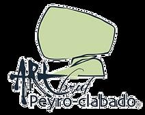 logo_art_brut%20-%20fbook_edited.png