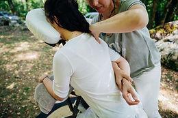 Amma-Sidobre-Tarn-happizen-massage_assis