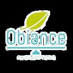 logo_obiance_edited.png