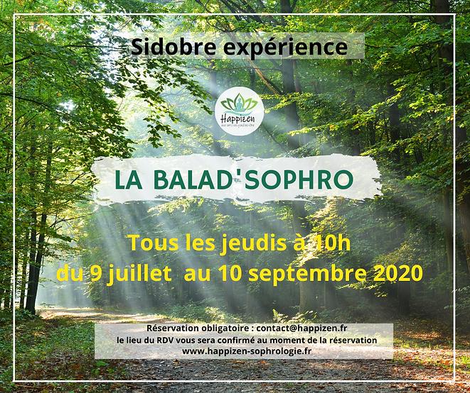 Sophro_balade_happizen_sidobre.png